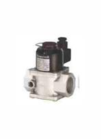 Honeywell Z100-BGE 230v Manifold Thermal Actuator M30 Thread No Warranty